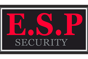 E.S.P SECURITY OÜ